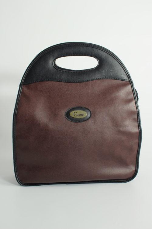 vintage-tasche-shopper-vorne
