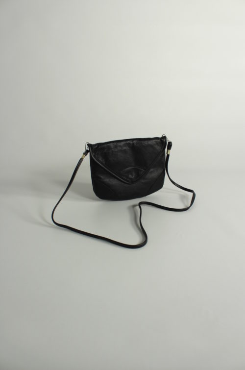vintage-tasche-schwarz