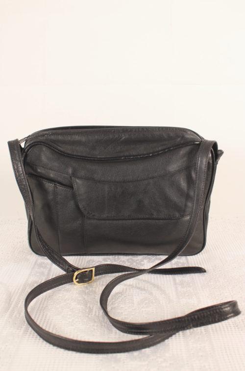 vintage-umhaengetasche-schwarz