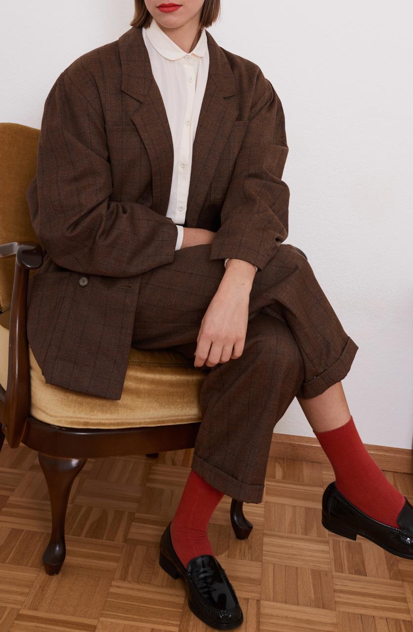 Lookbook Marlene 02 - Oma Klara