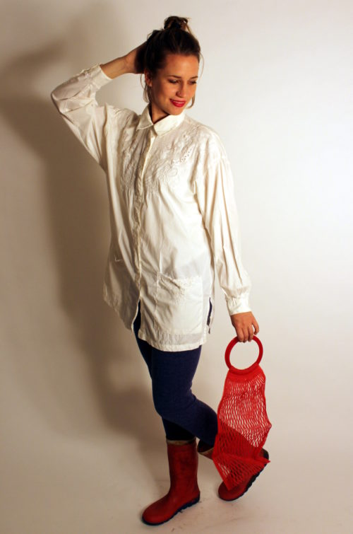 vintage-bluse-weiss