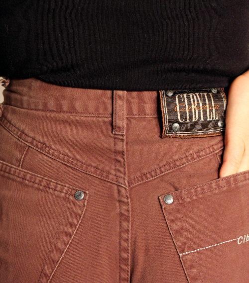 vintage-highwaist-braun-detail