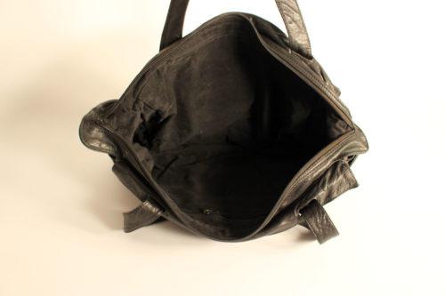 damen-ledertasche-innen