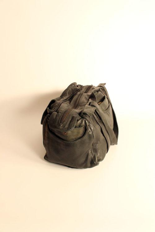 schwarze-ledertasche-damen