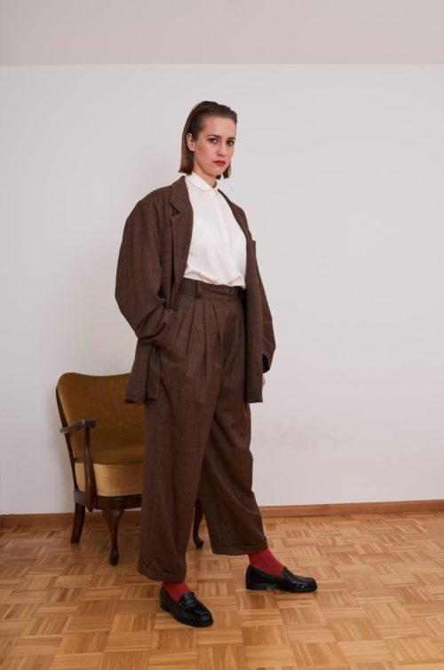 vintage-hosenanzug-damen