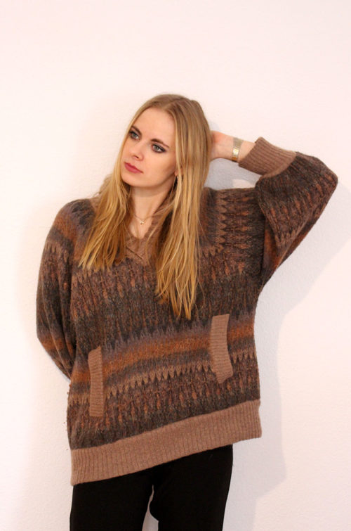 vintage-pullover-damen