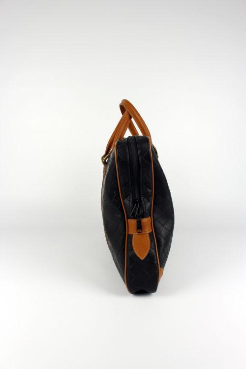 Damenhandtasche-kurze-Henkel