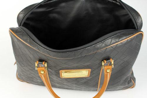 Große-Handtasche-Secondhand