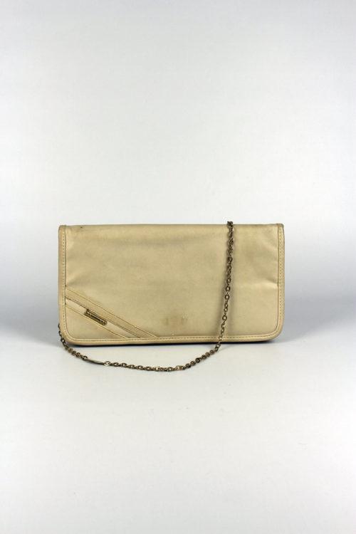 Handtasche-Online-Kaufen