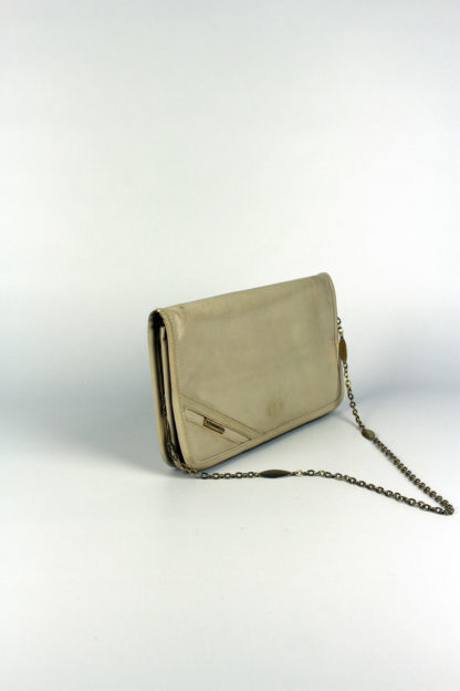 Second-Hand-Handtasche
