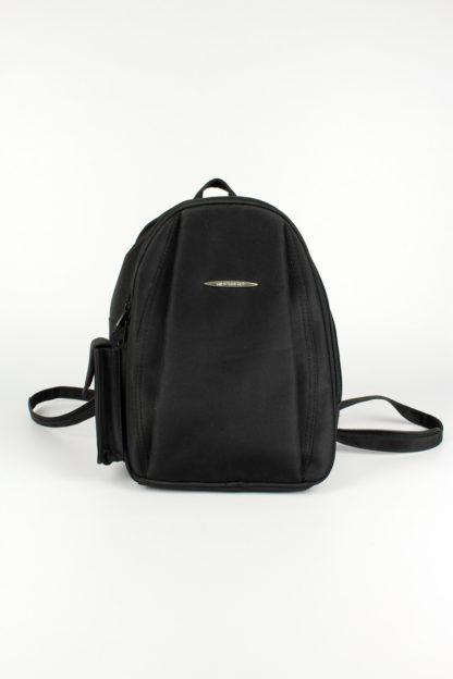 Vintage-Rucksack-online-kaufen