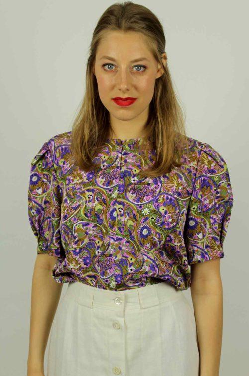 Bluse-online-kaufen