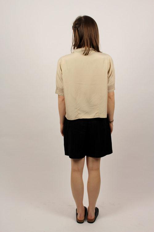 Fair-Fashion-Bluse