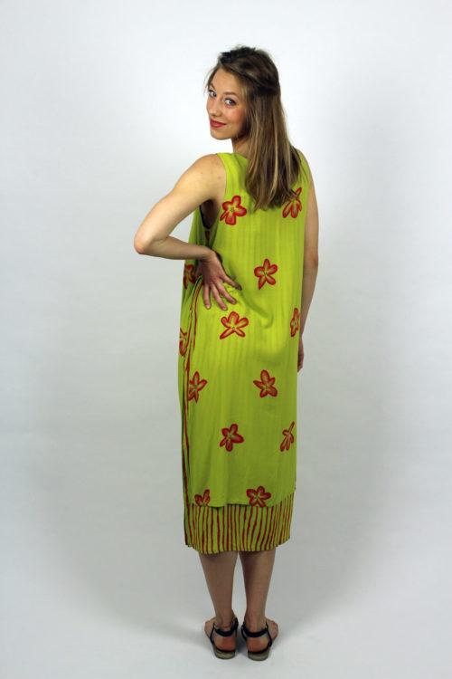 Fair-Fashion-Kleid