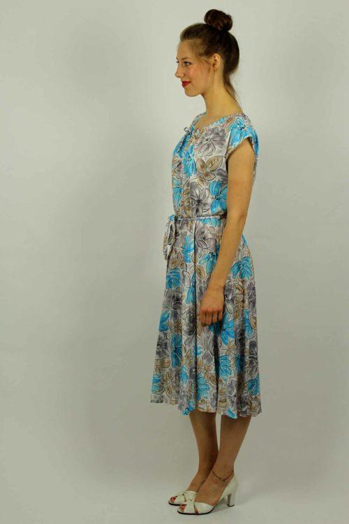 Fair Fashion Kleid