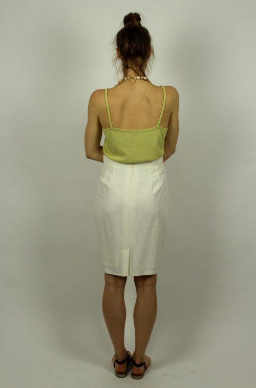 Fair-Fashion-Stiftrock