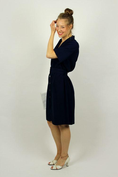 Second-Hand-Kleid
