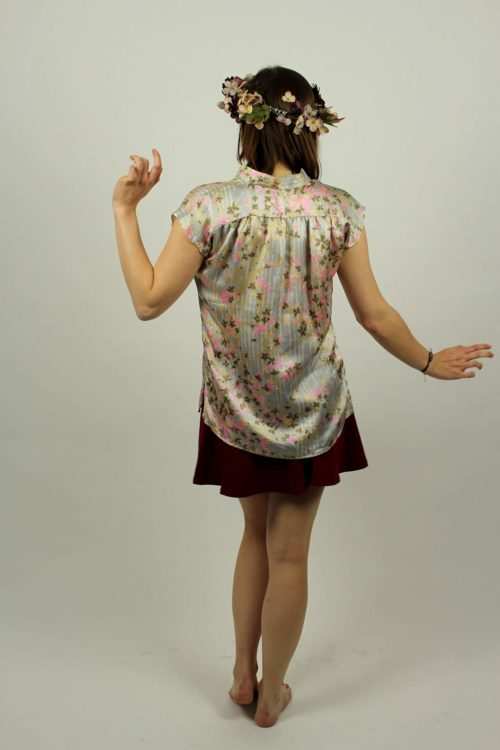 Slow-Fashion-Bluse