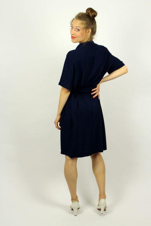 Slow-Fashion-Kleid