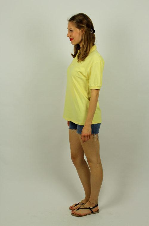 Slow-Fashion-Poloshirt