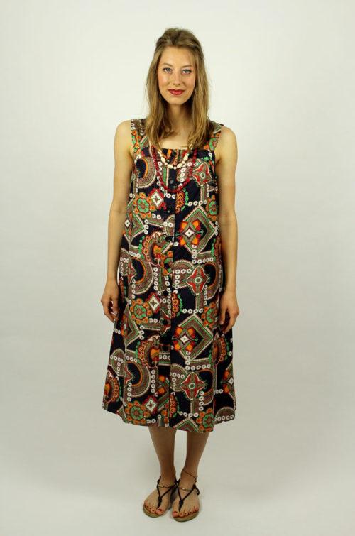 Sommerkleid-online-kaufen
