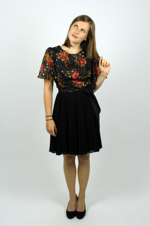 Kleid für schicken Anlass