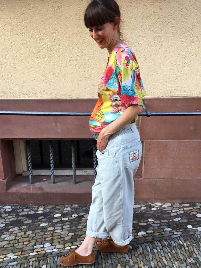 Original-Vintage-Jeans