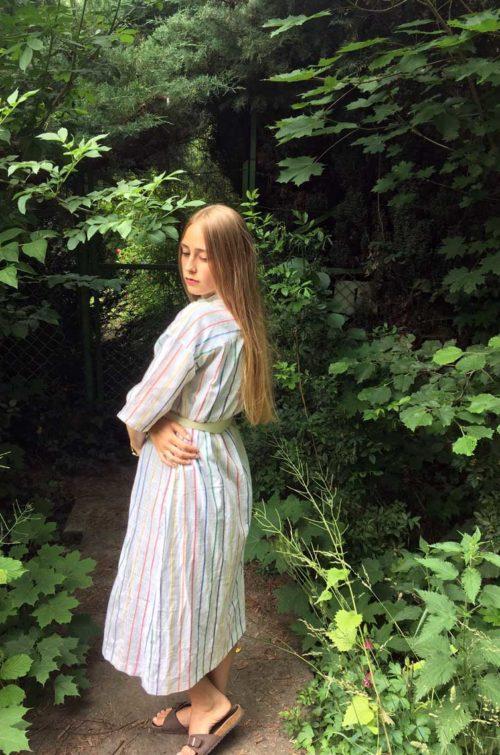 Sommerkleid online kaufen