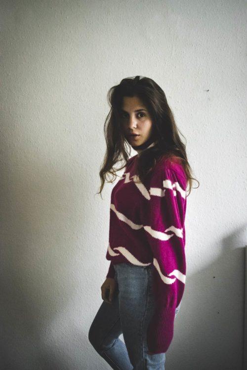 Pullover gestreift Online kaufen