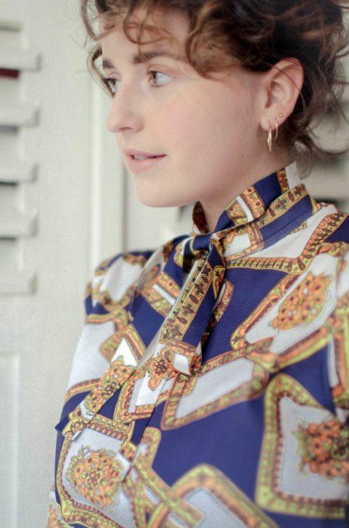 bluse online kaufen