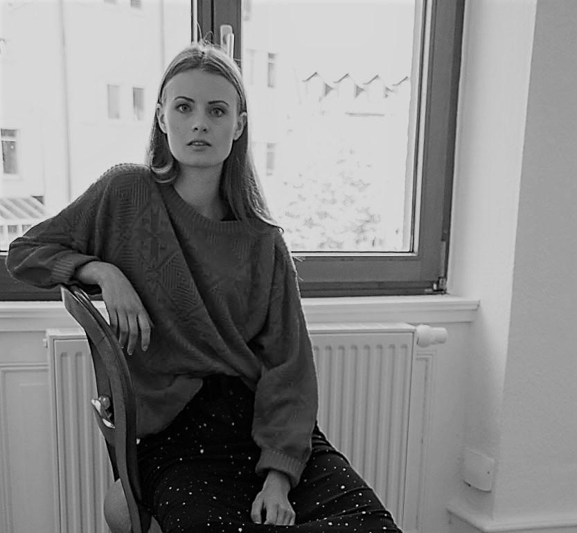 Oma Klara Lookbook 17-18 4