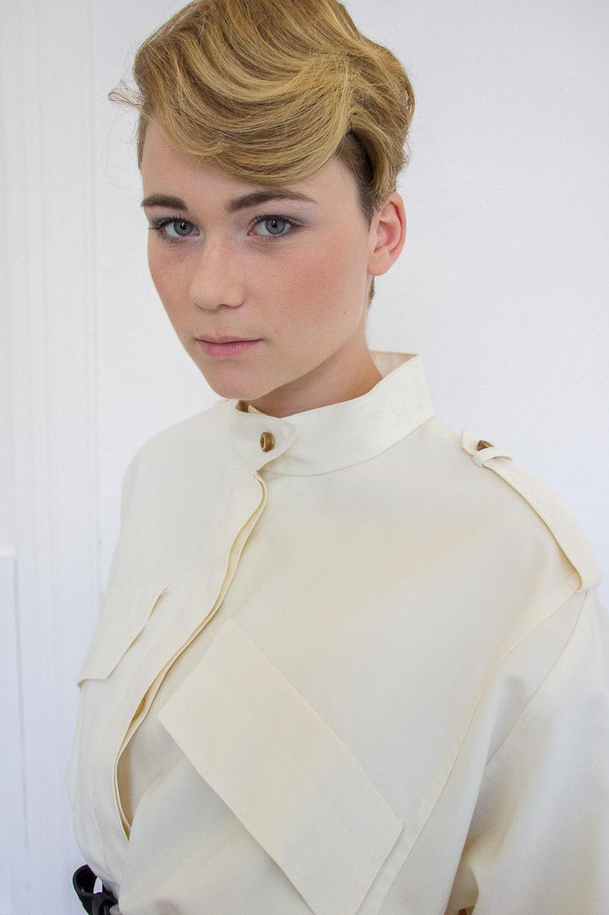 Oma Klara Lookbook 17-18 7