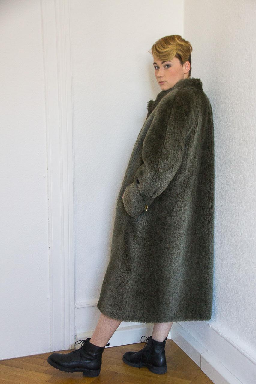 Oma Klara Lookbook 17-18 8
