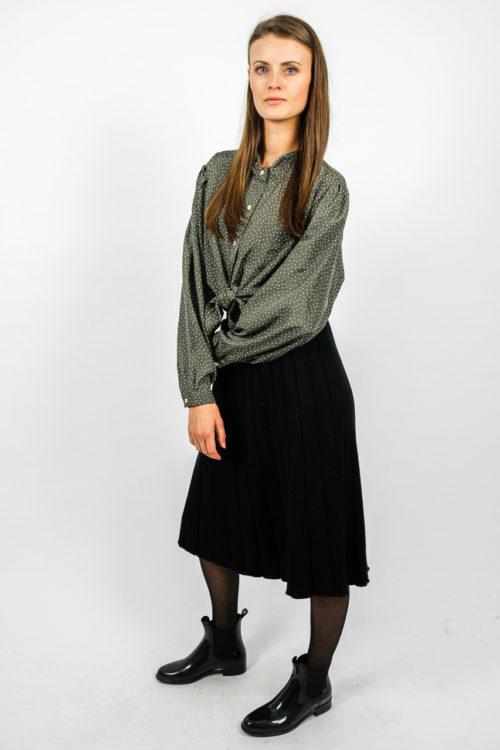 fairfashion blouse long