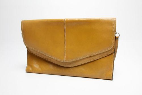 accessoires clutch fashion