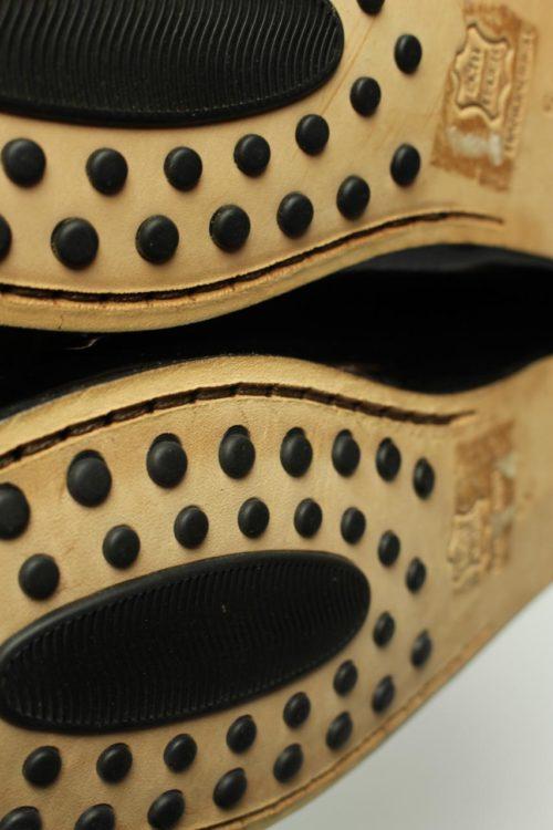 lack loafer black