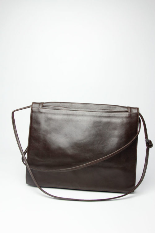 tasche secondhand fairfashion