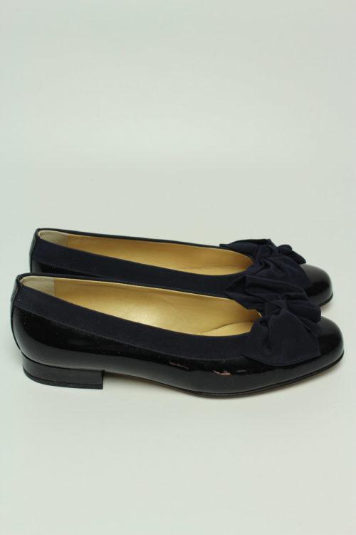 vintage Schuhe shoes