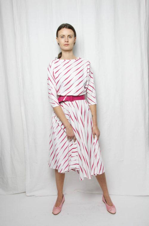 Vintage kleider online bestellen