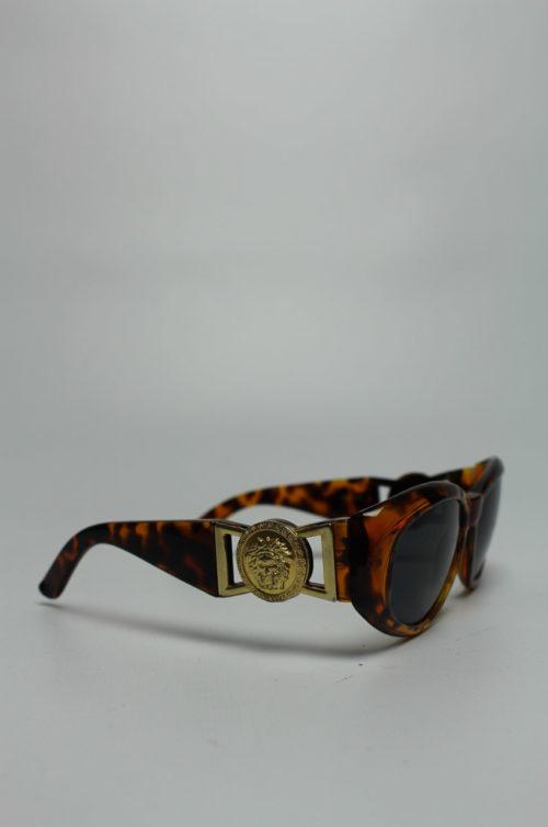 Sonnenbrille Second Hand