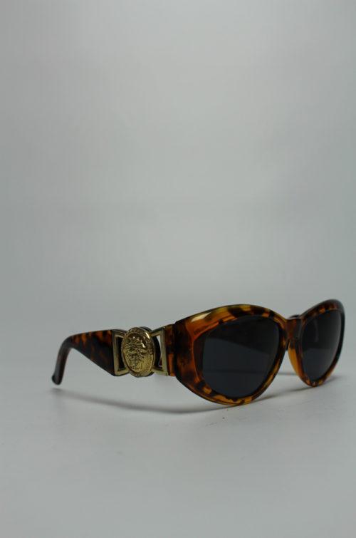 Sonnenbrille braun Online kaufen