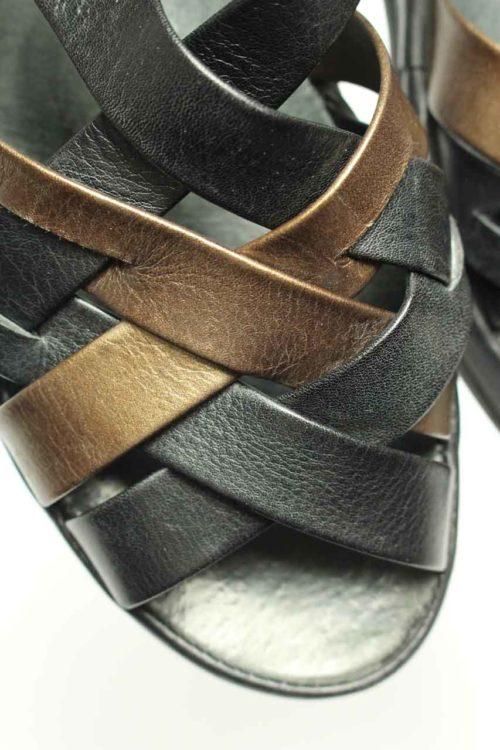 sandalette sandalen sommer