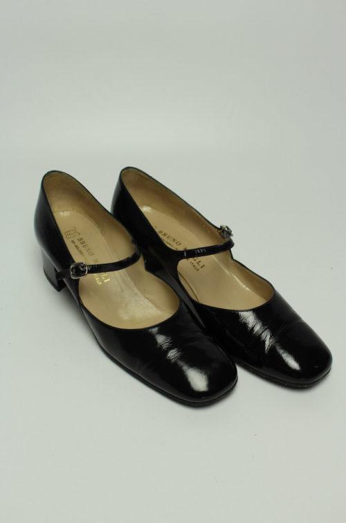 vintage bruno magli