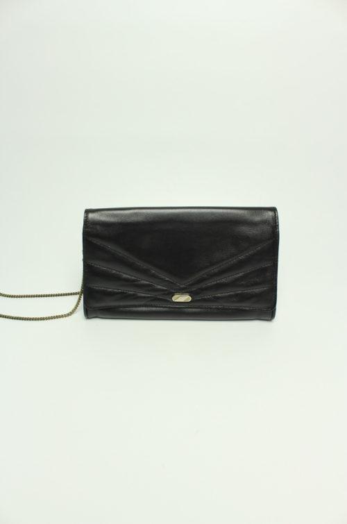 vintage handtasche tasche