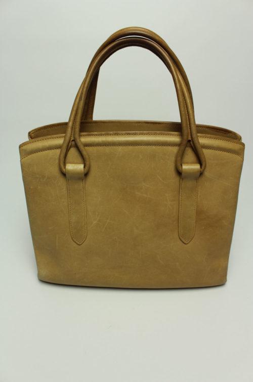 vintage tasche bag