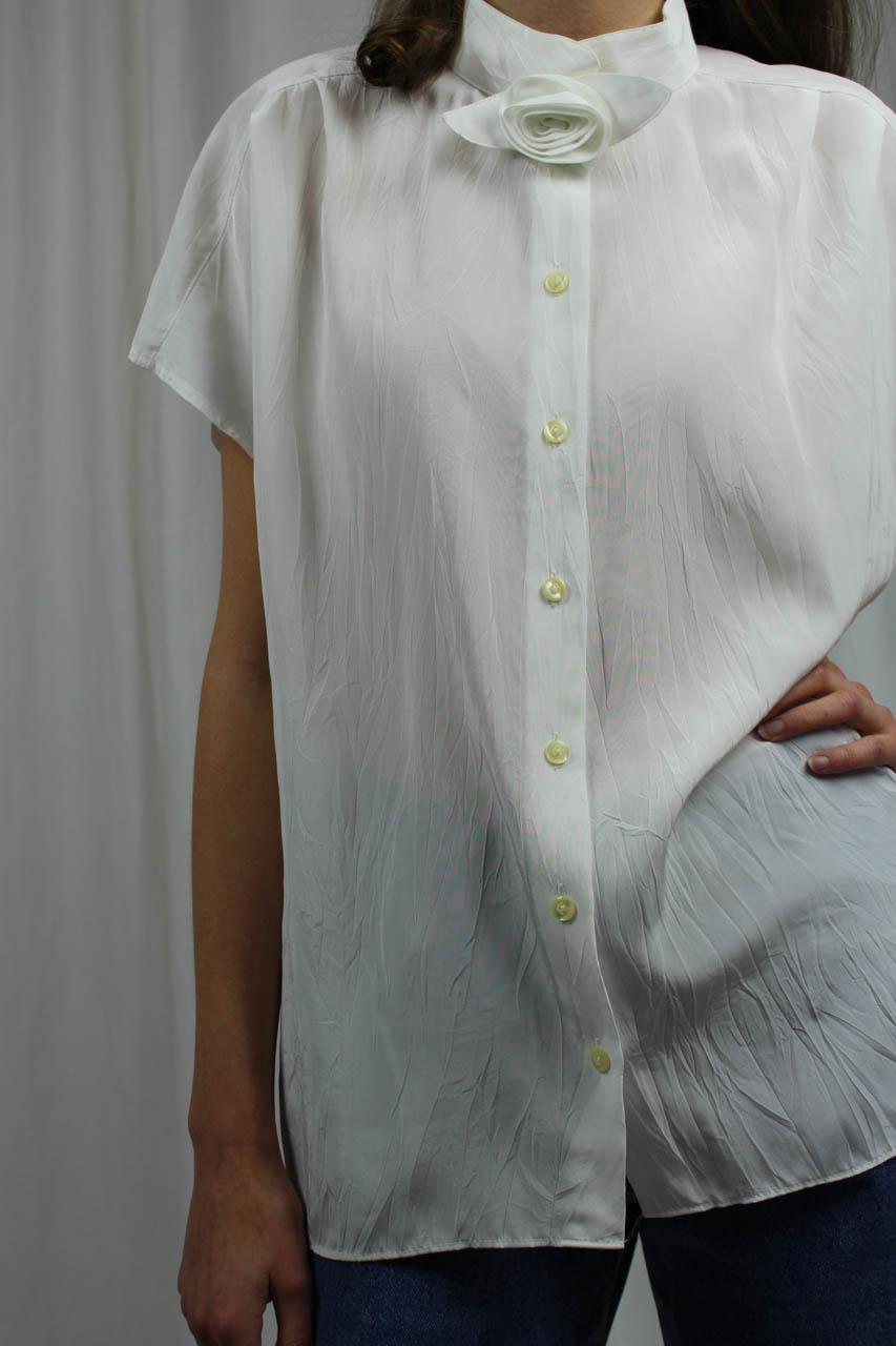 Details für Luxus-Ästhetik neuer Stil Mandy