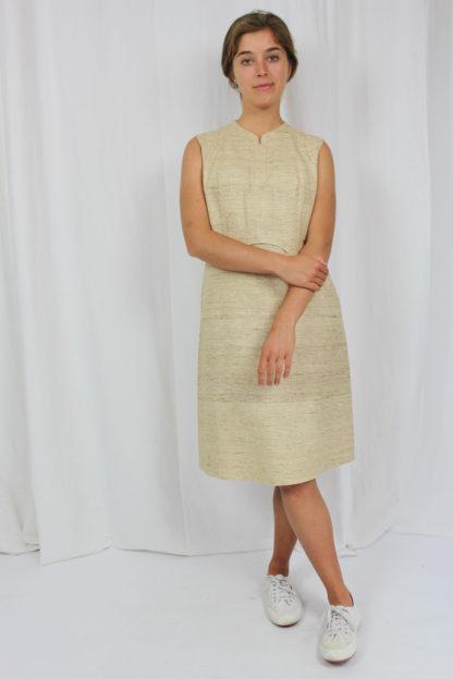 Kleid midi Online kaufen