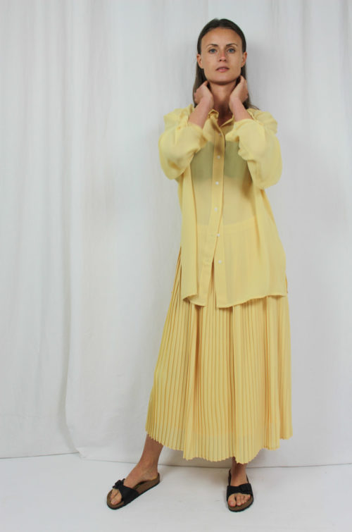 Vintage Kostüm
