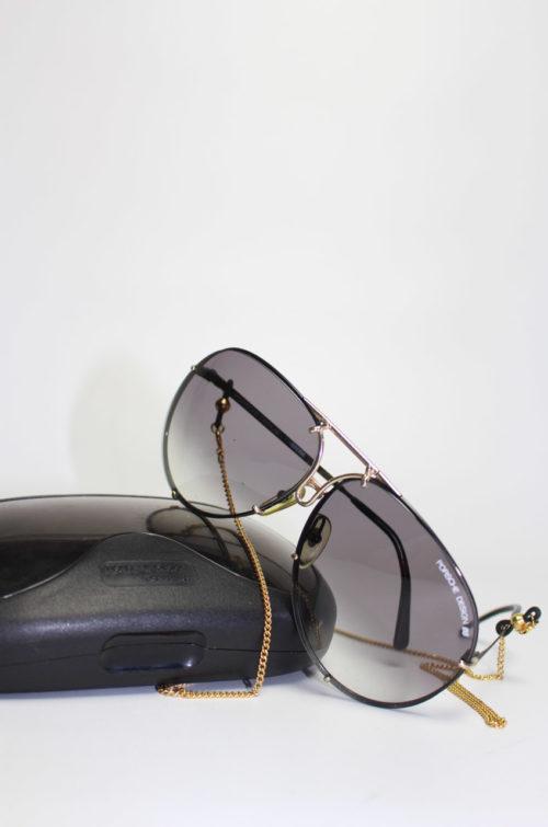 Vintage Sonnenbrille Porsche Design 5623