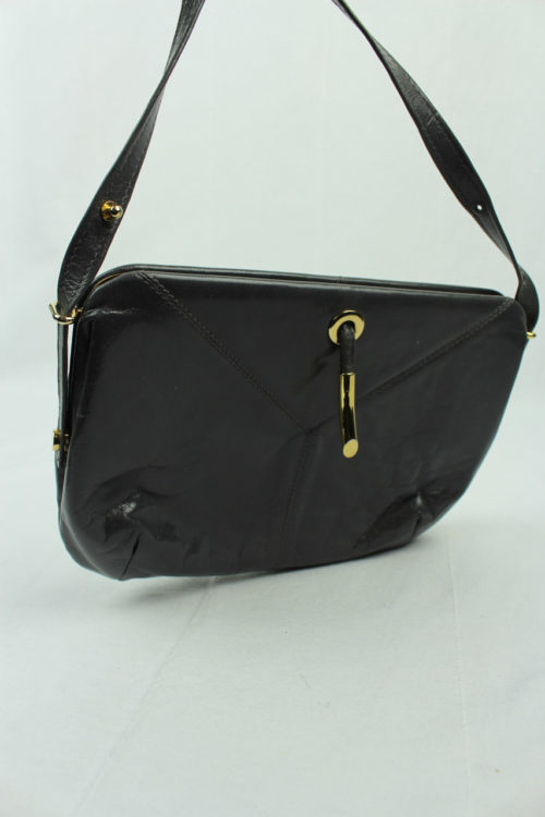 Rodo Tasche Second Hand